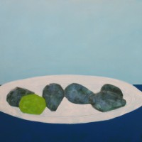 Limes and Avocados, Day