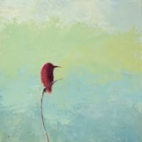 Ellen Granter - Hummingbird
