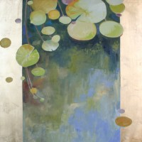 Ellen Granter - Placid