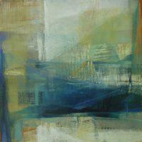 Helen Shulman - Voyage