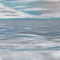 High Tide, Blue Moon