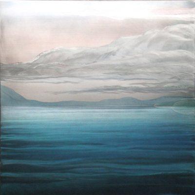 My Blue Sea