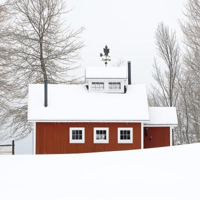 Jon Olsen - Sugar House