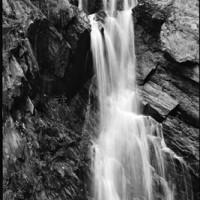 Richard Cofrancesco - Roaring-Brook
