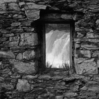 Richard Cofrancesco - Picture-Window