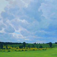 Big Sky Vermont