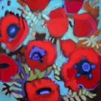 Susanne Strater - Poppy Project 5