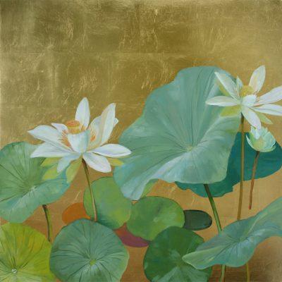 Lotus Perspective