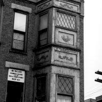 Chicago #1: Housing Authority