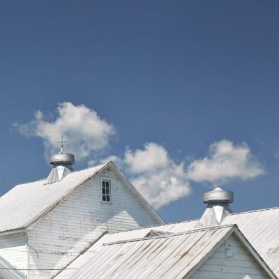 Orwell Barns 3
