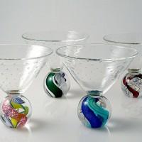Marbletinis