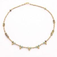 Mini Royale necklace