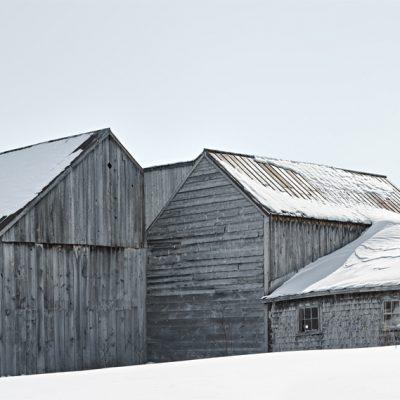 Moore Blanchard Farmsted