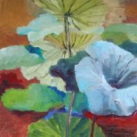 Lotus Memory