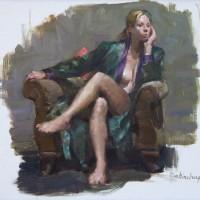 Anne Study