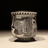 Chickadee Cup