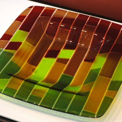 Marty Podolsky - Century Plate
