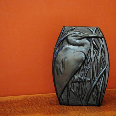 MeloraNeaves-Heron