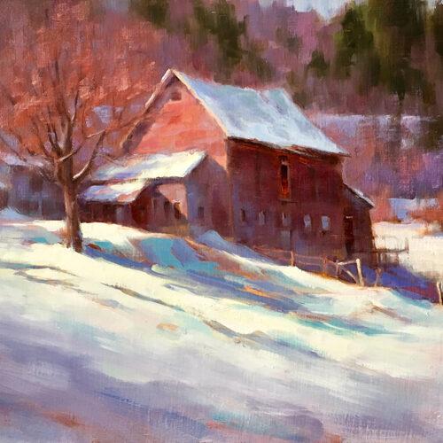 jbolg-winterbarnicon