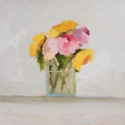 jmatt-gardenroses2icon