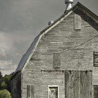 Tillotson Farm 3