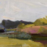 Pease Marsh