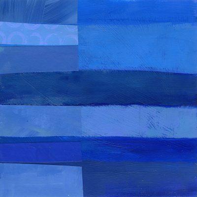 Blue - 4