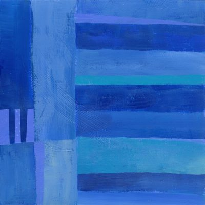 Blue - 5