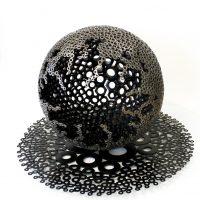 Nut Sphere
