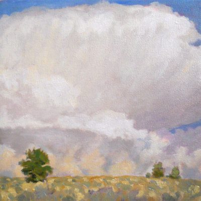 Story Hills Storm