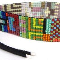 Venice Bracelet