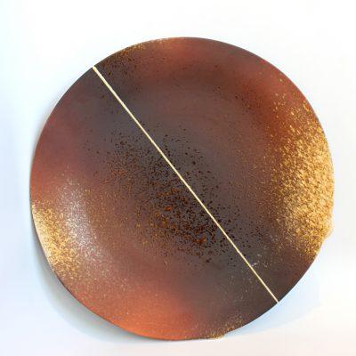 Platter Neo Bizon Mono