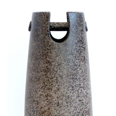 Vase With Handle Insert