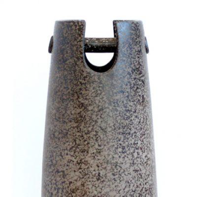 Vase With Handle Insert