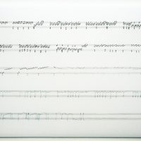 Beethoven's Sonata No 14