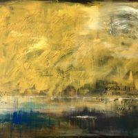Karen Abada - Third Thoughts
