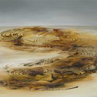 Deborah Weiss - New Terrain