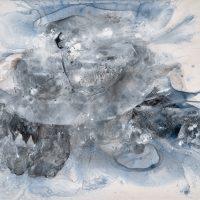 Elizabeth Nelson - Whale