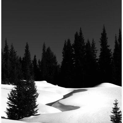 gmoul-divided-light-40x60-photograph-2800