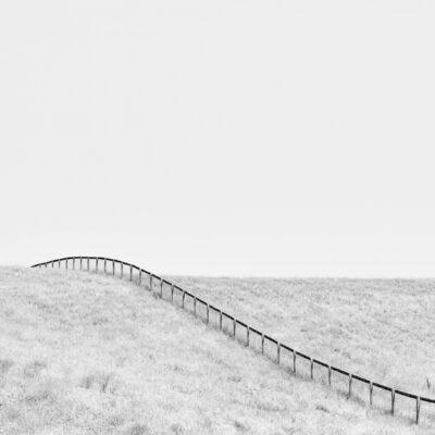 Gregoire Moulin Endless
