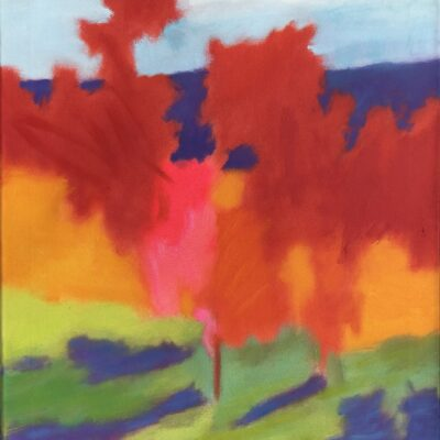 Marshall Noice - Maples Stone Ridge