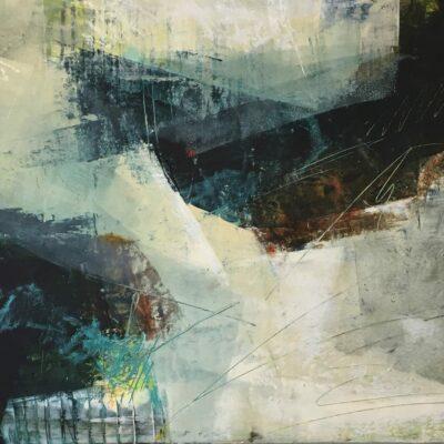 Helen Shulman - Balancing Act
