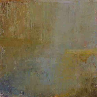 Helen Shulman - In the Moment