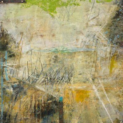 Helen Shulman - Meadow Song