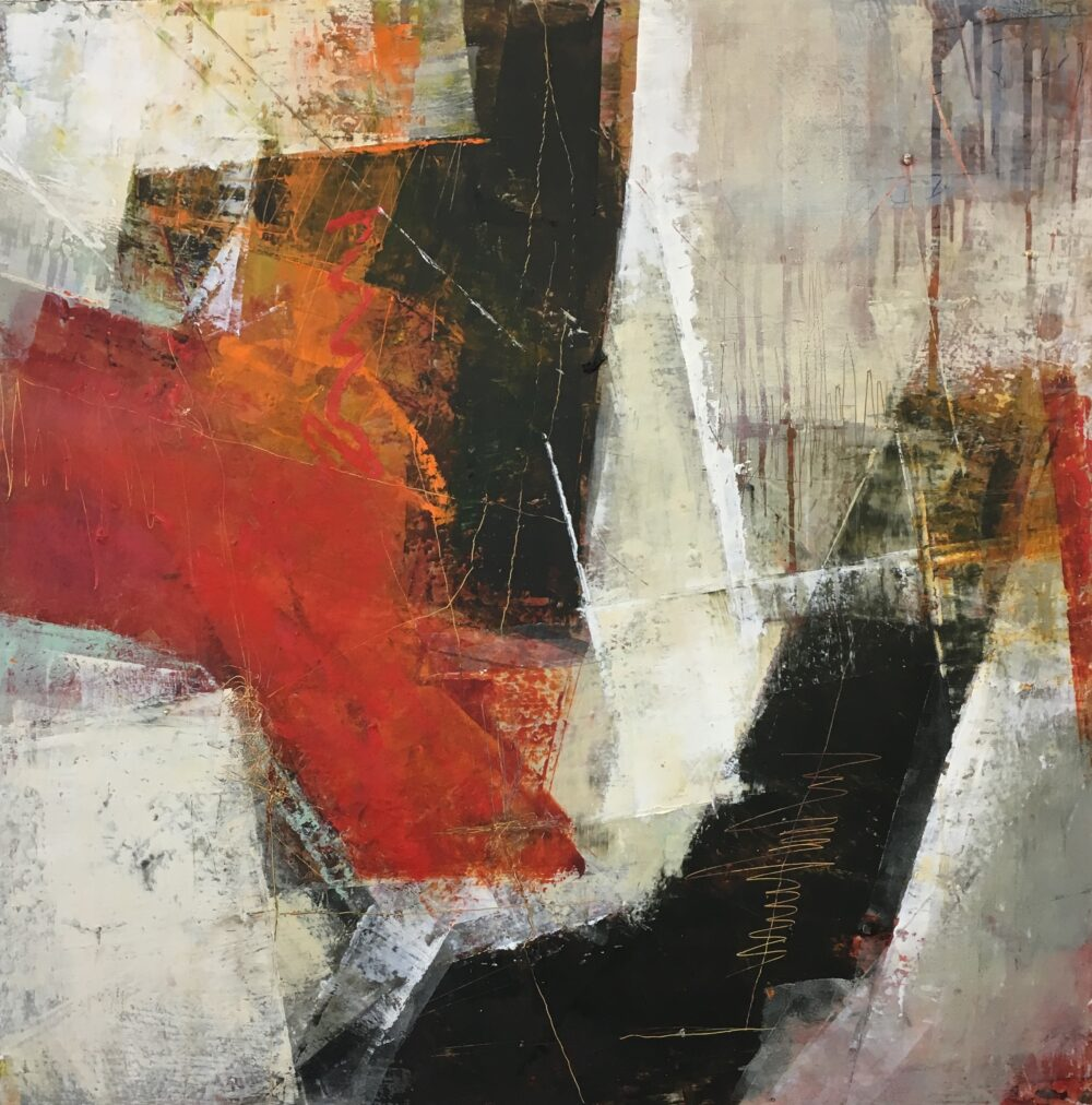 Helen Shulman - Split Infinitive