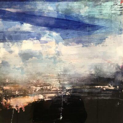 Steven Goodman - Early Evening