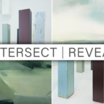Intersect Reveal Thumbnail
