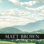 Matt Brown Workshop Series Event page picture