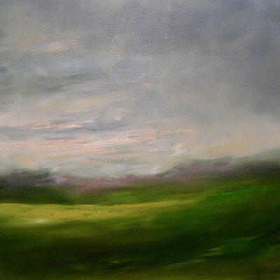 Penny Billings - Windswept