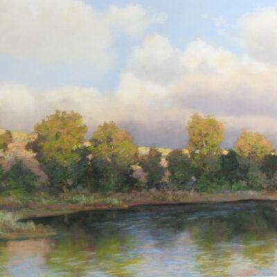 Bruce Park - Headwaters Missouri River